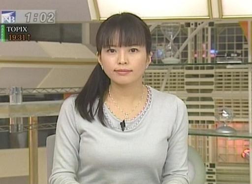 ☆着衣巨乳画像☆YouTube動画>2本 ->画像>545枚